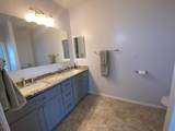 456 Heritage Point Place - Photo 20
