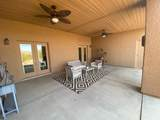 456 Heritage Point Place - Photo 22