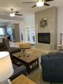 456 Heritage Point Place - Photo 7