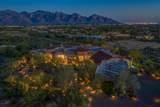 483 Tortolita Mountain Circle - Photo 48
