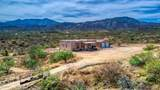 34094 Apache Girl Trail - Photo 1
