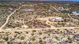 34094 Apache Girl Trail - Photo 36