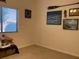 2271 Pecan Vista Drive - Photo 15