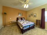 2271 Pecan Vista Drive - Photo 23
