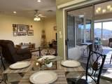 2271 Pecan Vista Drive - Photo 9