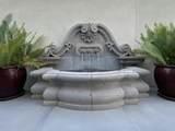 1852 Leighton Place - Photo 30