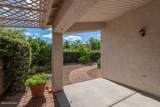 2362 Wide View Court - Photo 13