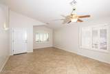 2362 Wide View Court - Photo 2