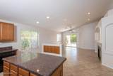 2362 Wide View Court - Photo 3