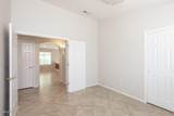2362 Wide View Court - Photo 4