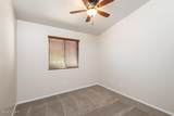 2362 Wide View Court - Photo 5
