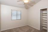 2362 Wide View Court - Photo 6