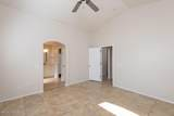 2362 Wide View Court - Photo 8