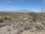 24231 Chickasha Trail - Photo 1