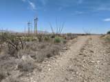 24231 Chickasha Trail - Photo 4