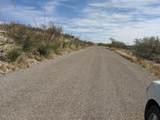 24231 Chickasha Trail - Photo 6