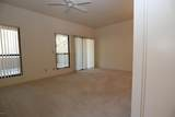 6525 Foothills Drive - Photo 13