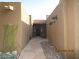 6525 Foothills Drive - Photo 2