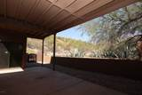 6525 Foothills Drive - Photo 26