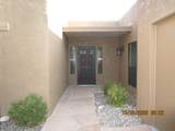 6525 Foothills Drive - Photo 3