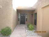 6525 Foothills Drive - Photo 4