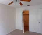 8984 Eaglestone Loop - Photo 10