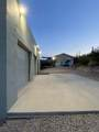 6798 Bobcat Lane - Photo 1