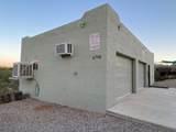 6798 Bobcat Lane - Photo 3