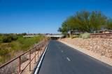 2050 La Costa Drive - Photo 44