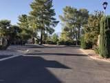 2050 La Costa Drive - Photo 46