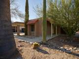 9677 Moonbeam Drive - Photo 1