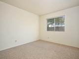 9677 Moonbeam Drive - Photo 10