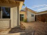 9677 Moonbeam Drive - Photo 13