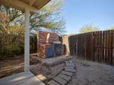 9677 Moonbeam Drive - Photo 15