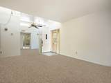 9677 Moonbeam Drive - Photo 4