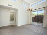 9677 Moonbeam Drive - Photo 6