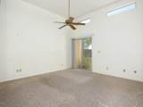9677 Moonbeam Drive - Photo 8