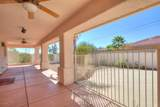 4342 Desert Oak Trail - Photo 10