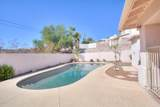 4342 Desert Oak Trail - Photo 14