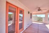 4342 Desert Oak Trail - Photo 16