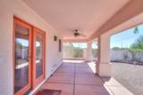 4342 Desert Oak Trail - Photo 17