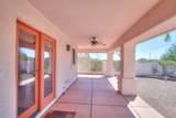 4342 Desert Oak Trail - Photo 17