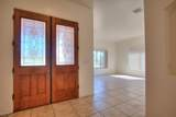4342 Desert Oak Trail - Photo 18