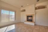 4342 Desert Oak Trail - Photo 19