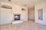 4342 Desert Oak Trail - Photo 20