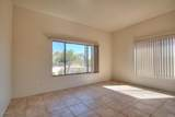 4342 Desert Oak Trail - Photo 21