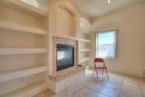 4342 Desert Oak Trail - Photo 22
