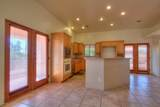 4342 Desert Oak Trail - Photo 23