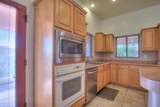 4342 Desert Oak Trail - Photo 24