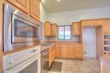4342 Desert Oak Trail - Photo 25